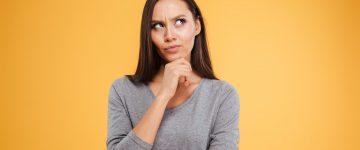 Planirate isprobati nove kontaktne leće?