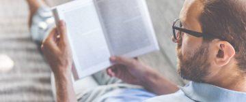 Staračka dalekovidnost ili presbiopija