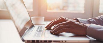 Umara vas dugotrajan rad na računalu?