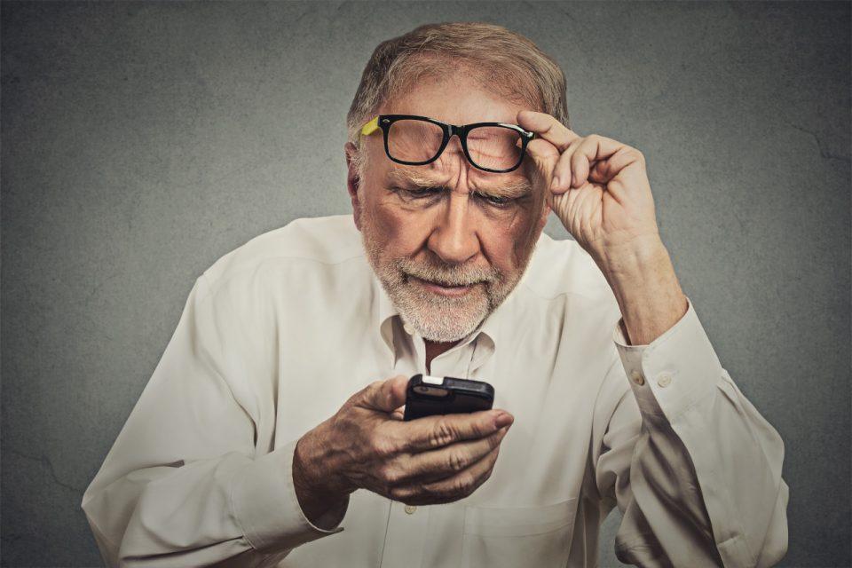 naočale iz ljekarne, dioptrijske naočale iz ljekarne, naočale za čitanje
