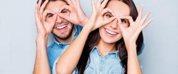 Kako očuvati zdravlje naših očiju?