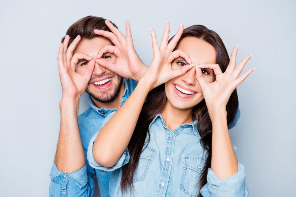 zdravlje očiju, zdrave oči, zaštita očiju, očuvanje očiju