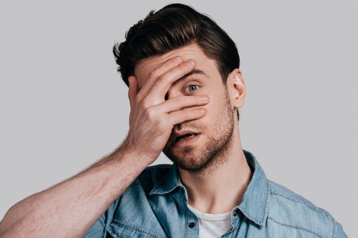 Konjuktivitis, upala očne spojnice