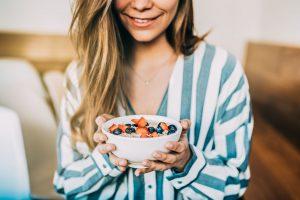 prehrana makularna degeneracija
