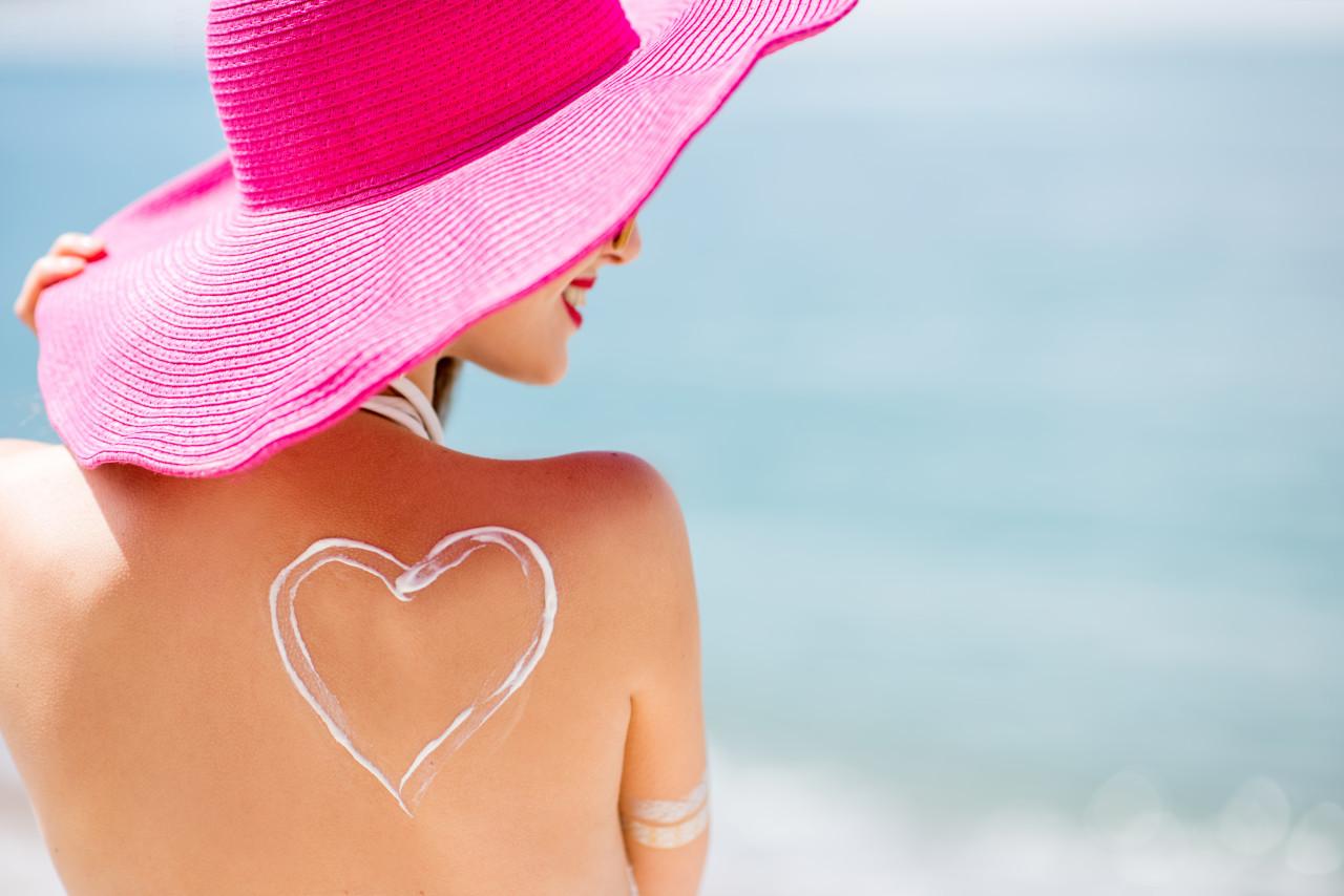 UV filter sunčanih naočala, zaštita od sunca, UV zračenje oči