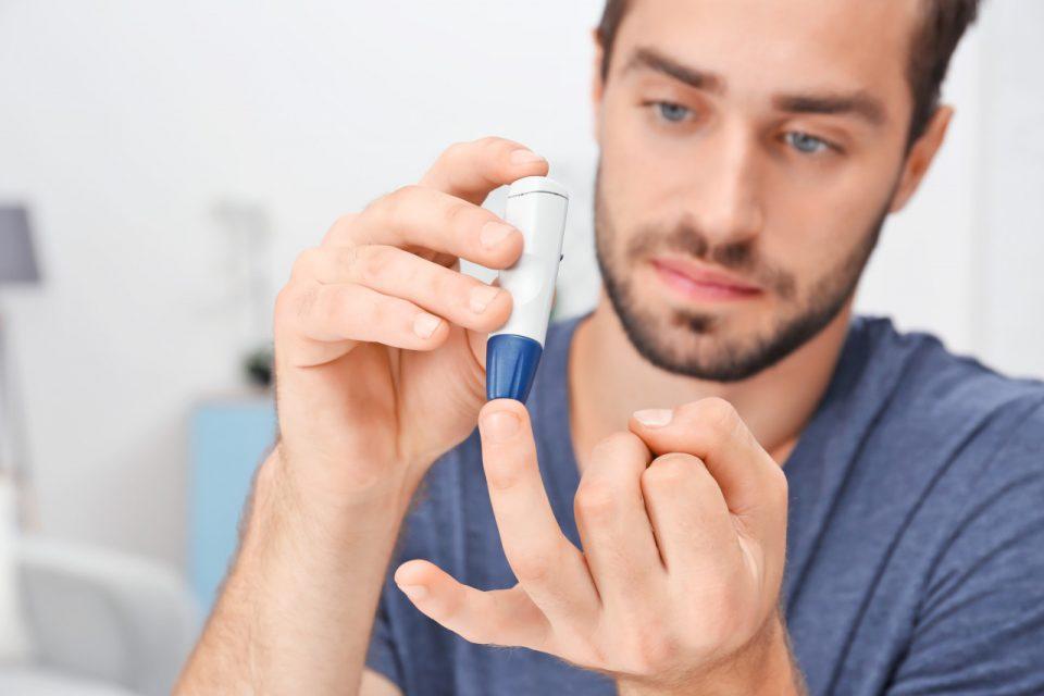Dijabetička retinopatija – uzroci, simptomi i liječenje