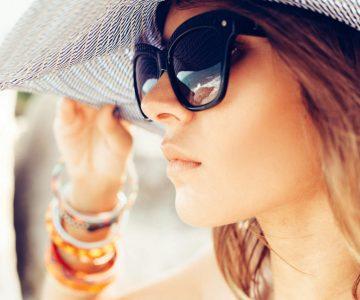 Sunčane naočale s dioptrijom – kako ih odabrati?