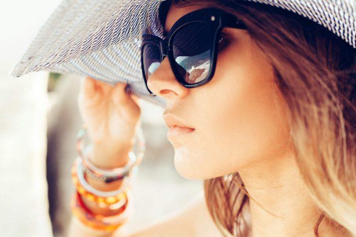 Sunčane naočale s dioptrijom - kako ih odabrati?