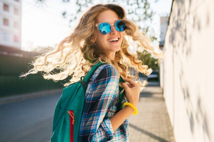Sunčane naočale s dioptrijom