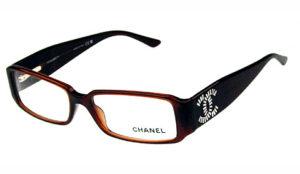 okviri naočala za vid