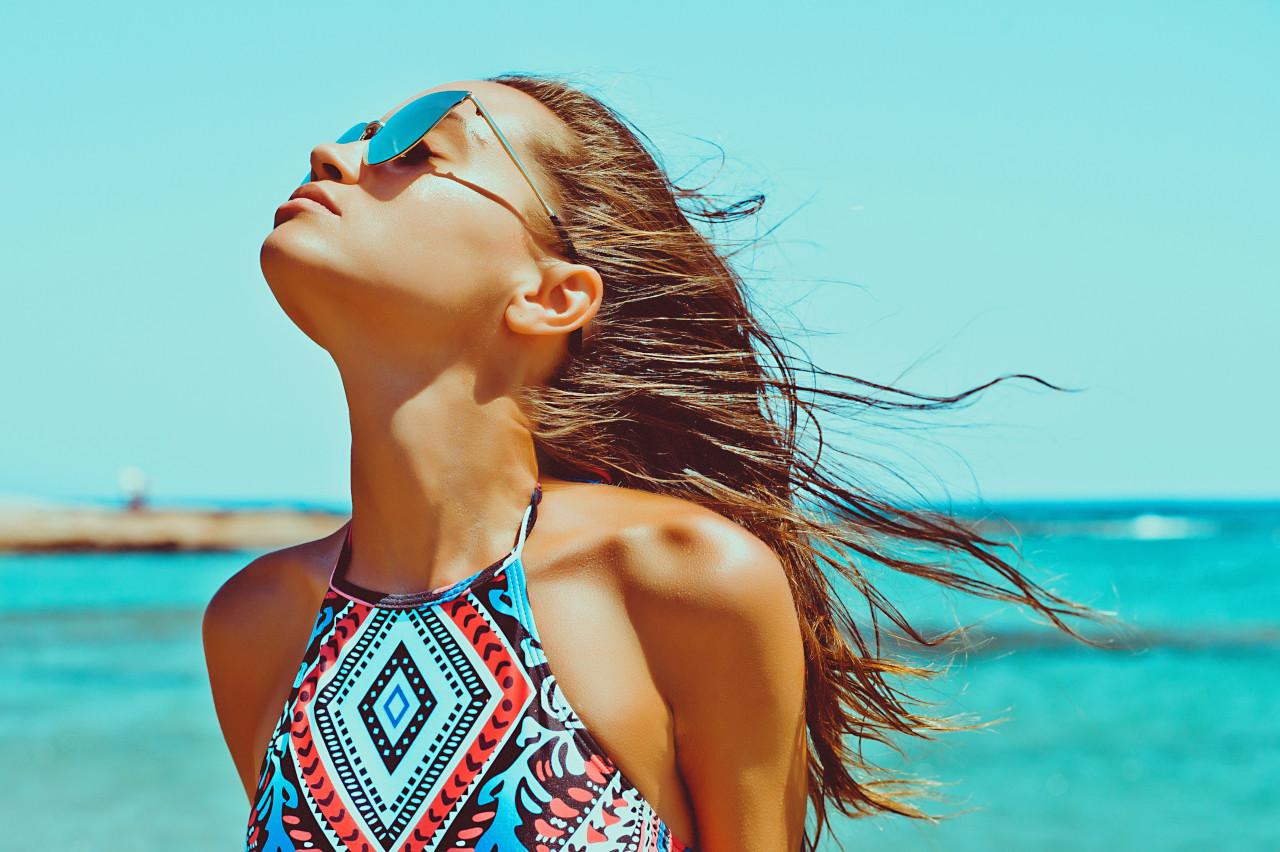 vrste sunčanih naočala