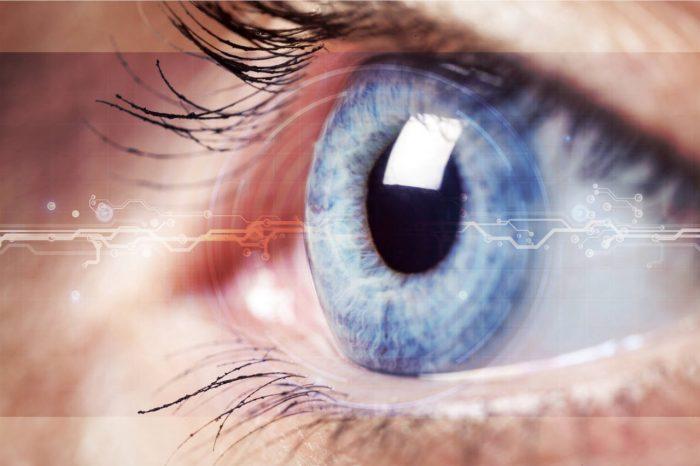 Pogled u unutrašnjost oka - osnovni pregled dijelova oka