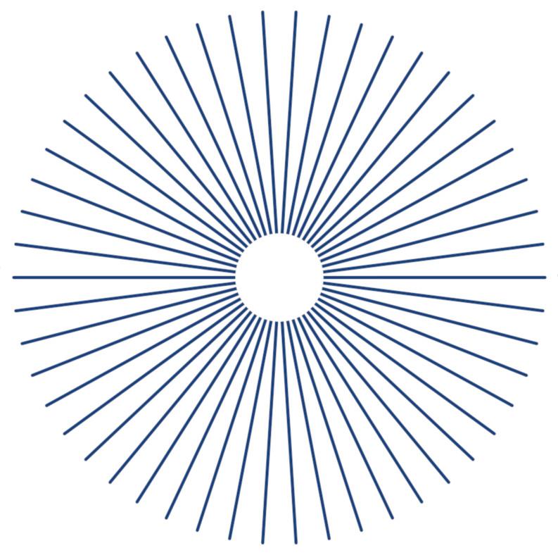 provjera vida astigmatizam
