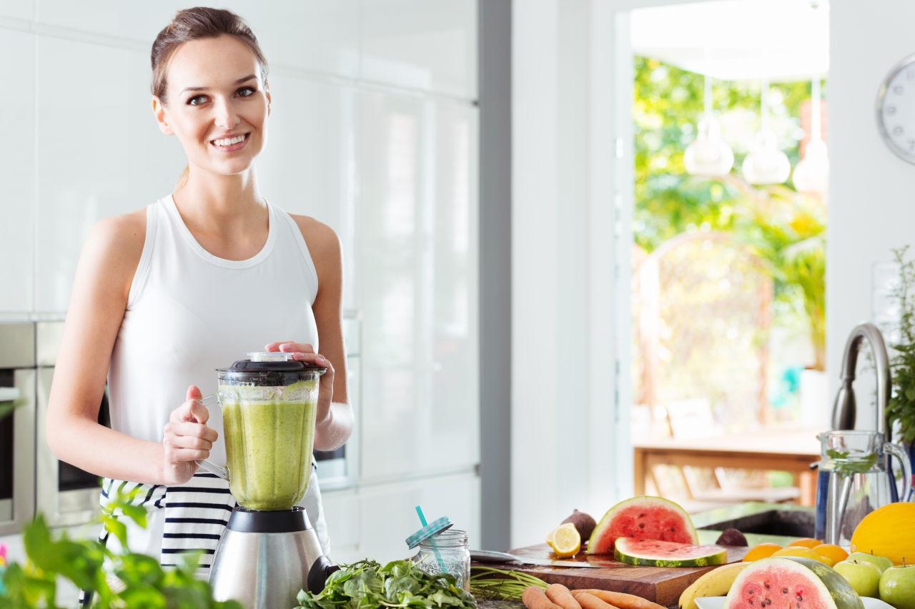 zdrava prehrana, zdrave oci, vid, zdravlje očiju, zdravlje vida
