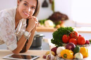 prehrana zdravlje ociju, vitamini za oči, prehrana oci, vitamini za vid