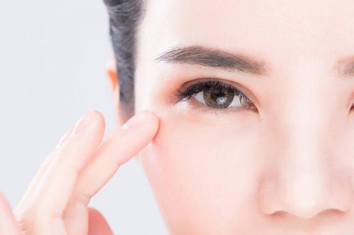 Jednostavni savjeti za zdrave oči