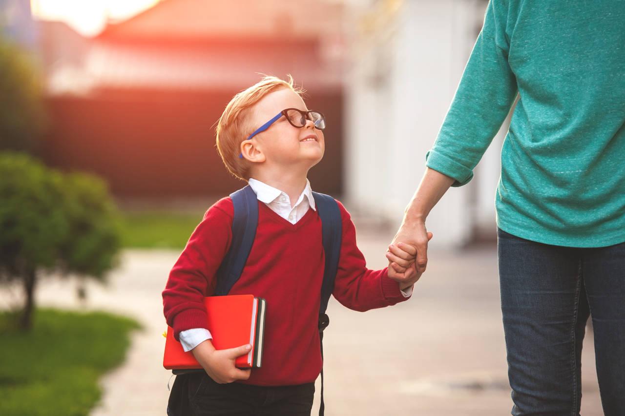 djeca ocni pregled, kontrola vida, vid skolska djeca, očni pregled školska djeca