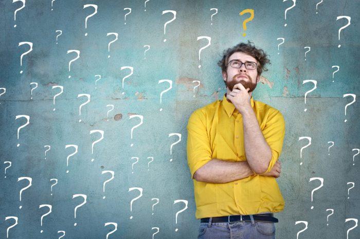 Najčešća pitanja o kontaktnim lećama