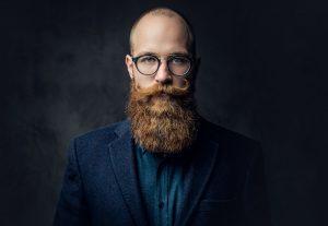 dioptrijske naočale prema obliku lica