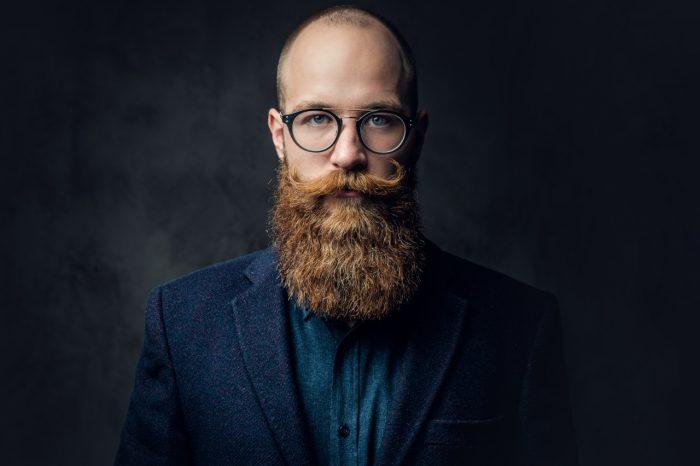Kako izabrati savršen okvir za naočale?