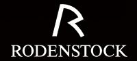 Rodenstock naocalne leće