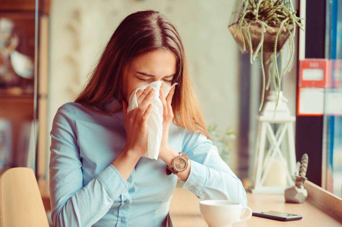 Alergija oka - kako prepoznati i liječiti očne alergije?