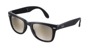 ray ban, naočale, naocale
