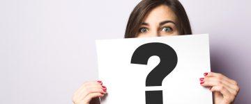 10 mitova o kontaktnim lećama