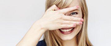 Laserom do promjene boje očiju