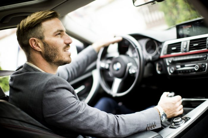 Kakva je kvaliteta vida domaćih vozača?