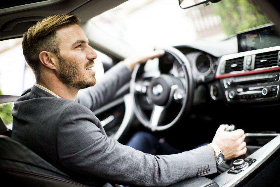 kvaliteta vida hrvatskih vozača