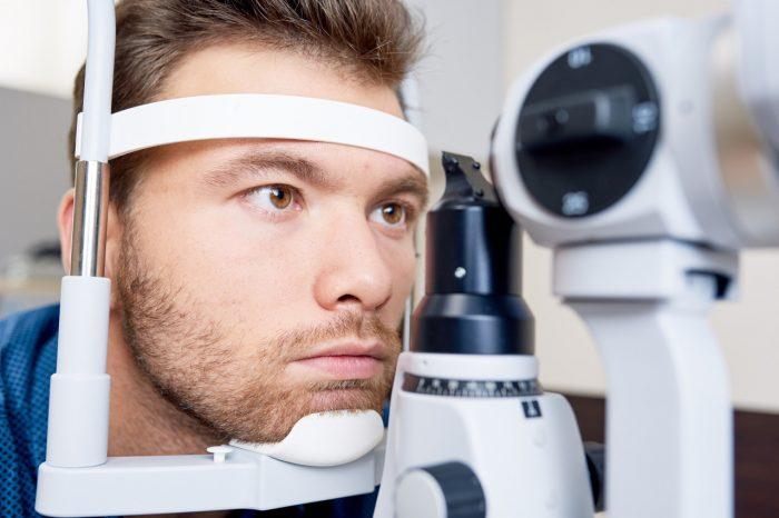 Kontaktne leće za astigmatizam: torične, polutvrde i hibridne leće