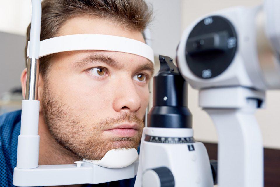 leće za astigmatizam, meke leće za astigmatizam, kontaktne leće za astigmatizam, lece za astigmatizam u boji