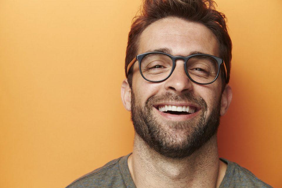 naočalne leće, vrste dioptrijskih stakala, leće za naočale