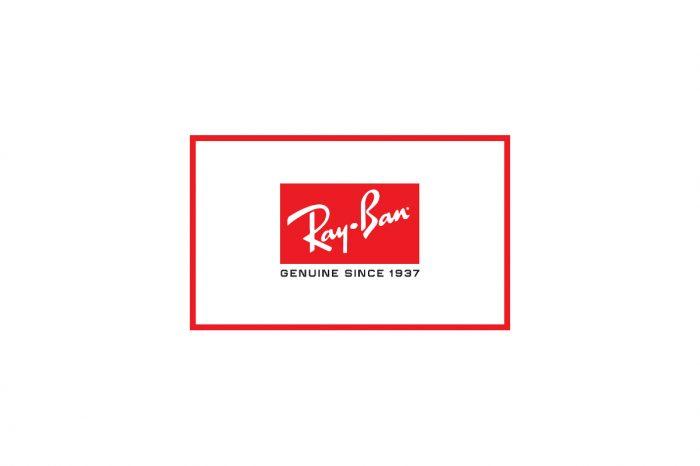 Ray Ban naočale - kolekcija za 2013.