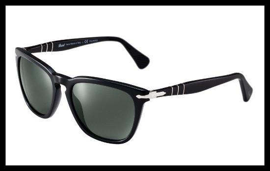 Sunčane naočale Persol PO3024-s 95-58