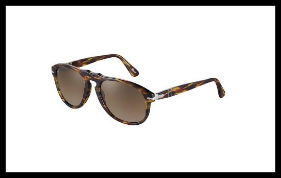 Sunčane naočale persol PO649 938 81