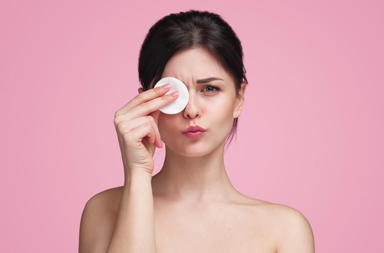 ječmenac na oku, ječmenac, ječmenac prirodno liječenje
