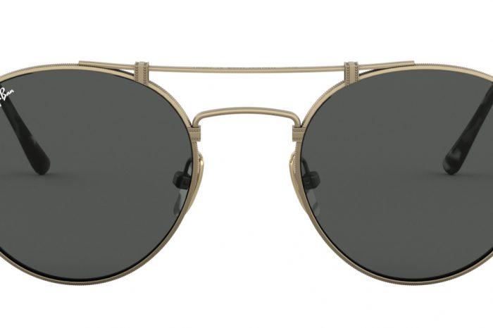 Naočale Luxottica – uistinu jedinstvene