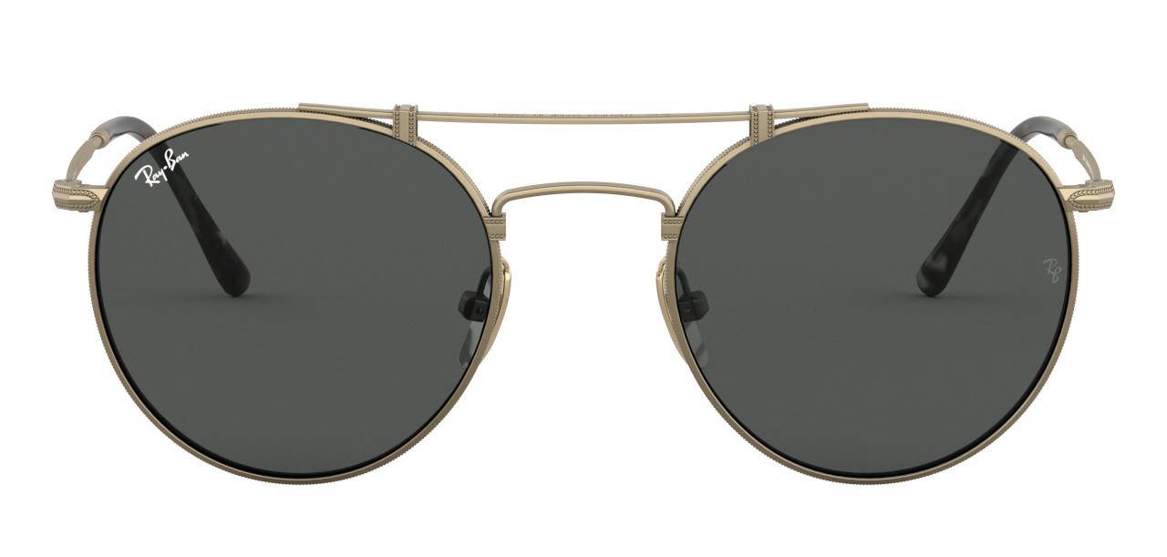 naočale Luxottica