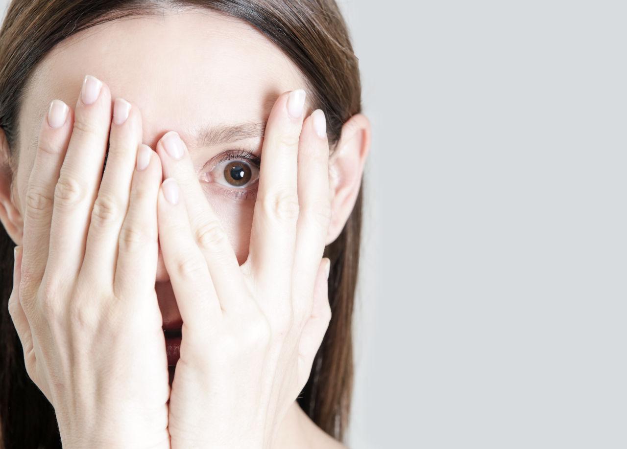 blefaritis, blefaritis liječenje, blefaritis terapija, blefaritis oka