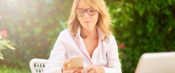 Kako znati da li trebate naočale za čitanje?
