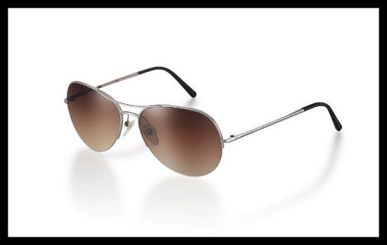amy adams, sunčane naočale