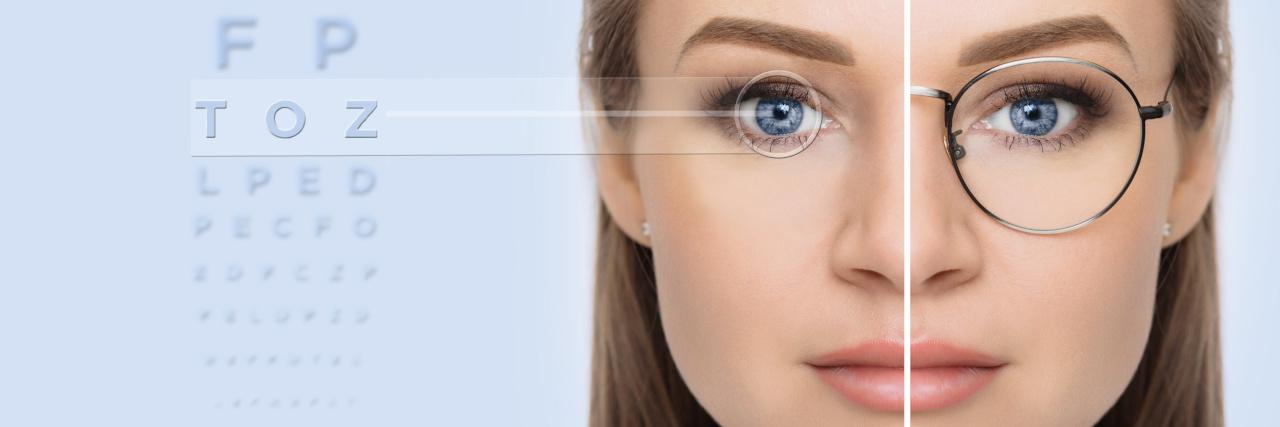 adresar optika, adresar oftalmolog