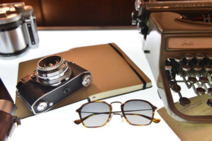 Persol naočale - kolekcija Persol Reflex