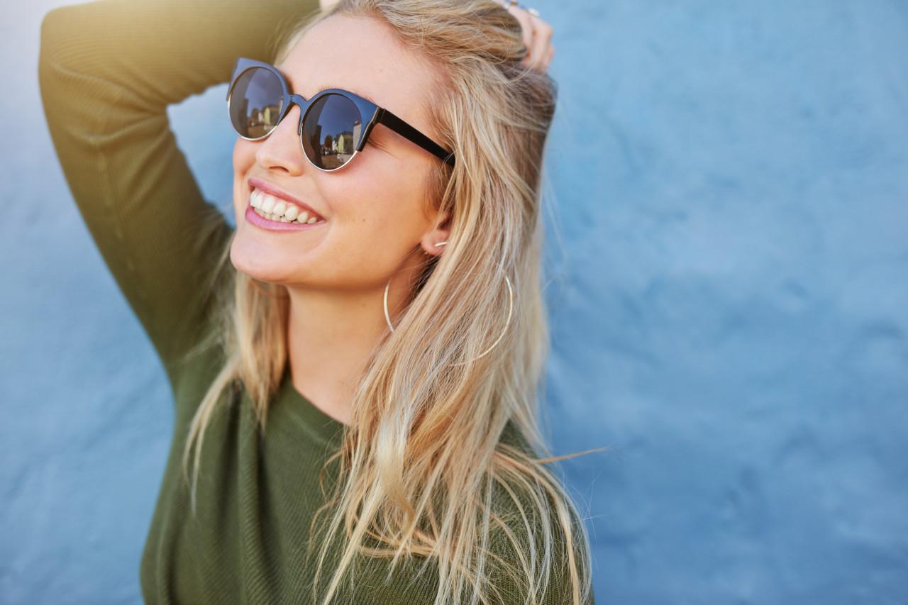 kako odabrati sunčane naočale