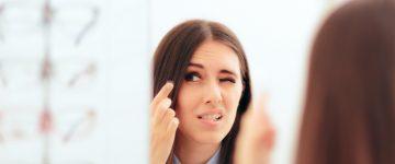 Koje kontaktne leće su najzdraviji izbor?