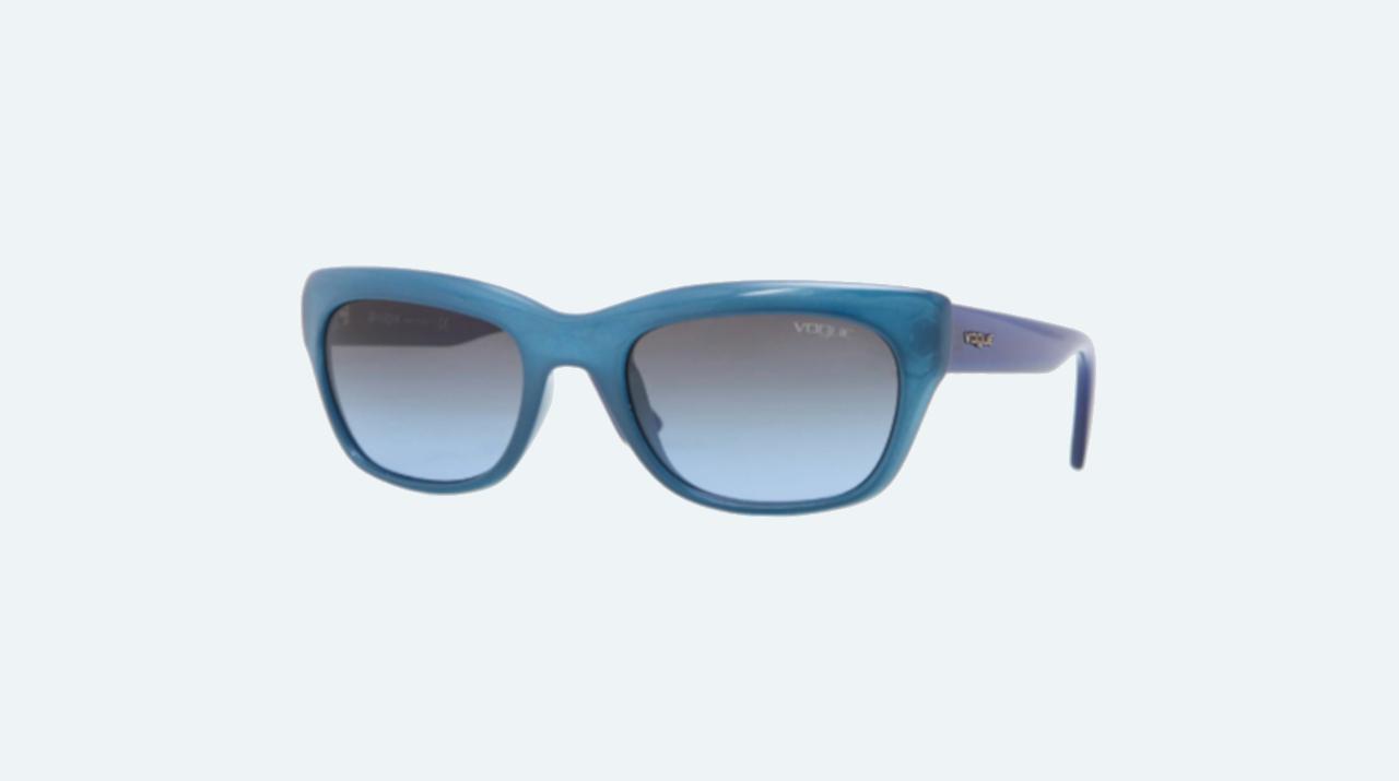 Vogue naočale, kolekcija Color Breeze vogue