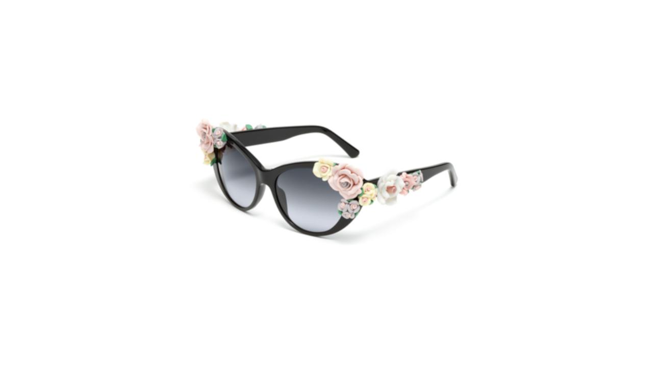 Dolce Gabbana naočale