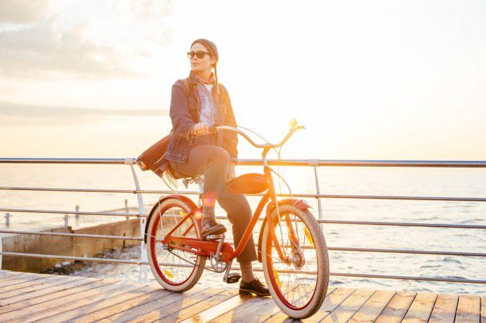 Polarizirane sunčane naočale - koju boju odabrati, te koje su prednosti i nedostaci?